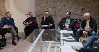 Santorso e Marano Vicentino, siglati due accordi e novità sull'accoglienza dei migranti