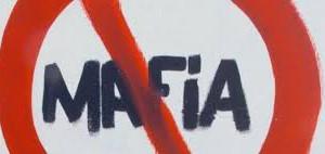 Il codice antimafia diventa legge. I Veneti si riappropriano di 186 strutture confiscate alla mafia