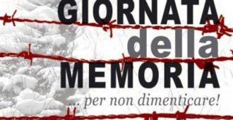 Giorno della memoria 2018: le iniziative dello Spi nel Veneto