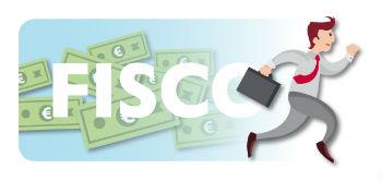 Il 92% dei comuni veneti non denuncia l'evasione fiscale.  Nel 2017 recuperati solo 670 mila euro da parte di 46 amministrazioni (su 575)