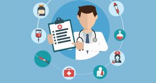 Quale futuro per le prestazioni sanitarie nell'alto vicentino? Martedì 26 febbraio a Piovene Rocchette (VI)