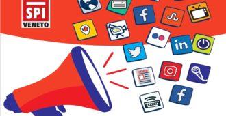 Dal megafono ai social network. Comunicare il sindacato nell'era dei social e delle fake news